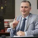 Трпески: Не сум потпишал ниту едно решение за унапредување на службеници во Агенцијата за катастар
