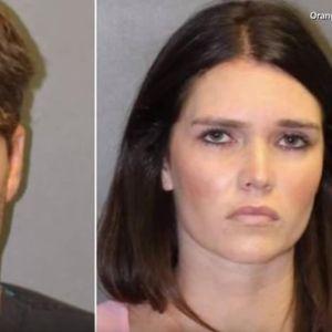 Познат хирург и неговата девојка силувале стотици жени: Им приоѓале во барови, еве како ги намамувале