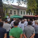 Бачев: На 30 септември сите заедно да бојкотираме