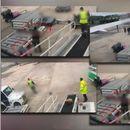 """И двајца Косовци вмешани во """"грабежот на векот"""" на тиранскиот аеродром"""