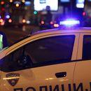 Тетовската полиција приведе тројца наркодилери