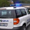 Млад возач (36) на влекач загина кај Петровец, излетал од коловозот