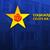 СДСМ: Истрагата за Рекет да се забрза, нема да успеат обидите на ВМРО-ДПМНЕ преку дезинформации да ги спаси криминалците