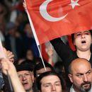 Протести во Турција по смена на тројца градоначалници, 30 приведени