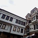 """МАНУ во Охрид ќе ги промовира антологиите """"Поети и раскажувачи од Македонија и од Косово"""""""