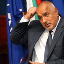 Борисов: Бугарија не е ниту Србија, ниту Турција, не го разбирам Путин