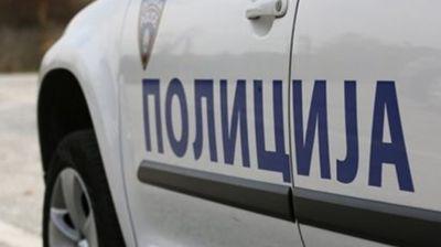 Прегазена 17-годишна тинејџерка во Кочани