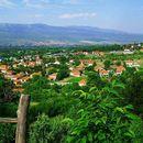 Пуштен во употреба мостот кој од Ваташа води кон селата под Кожуф планина