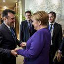 Средби на Заев со колегите од Германија, Шпанија и Канада: Поддршката продолжува и се зајакнува