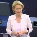 Фон дер Лајен: Европската Комисија ќе додели 15 милиони евра помош за Албанија