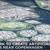 Данска ќе гради девет вештачки острови