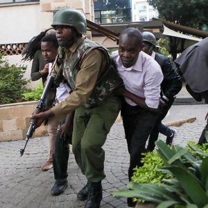 Прекинаа британски специјалец во шопинг: Еве зошто тоа на терористите во Најроби им беше фатална грешка