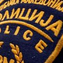 Краделе кај ќе стигнат - уапсени три Бугарки