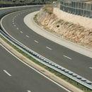 Од Скопје до Приштина за 45 минути по новиот автопат што почнува да се гради годинава