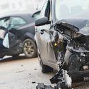 Шест сообраќајки во Скопје