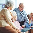 Четвртина од Американците не планираат да одат во пензија