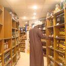 Дубаи воведе месечни дозволи за алкохол