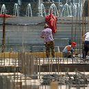 Приведени 20 странци кои нелегално работеле на градежни објекти