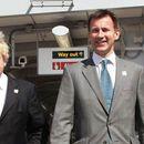 Денеска ќе се знаат резултатите од гласањето на конзервативците за нов лидер и британски премиер