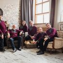 """Унгарскиот машки камерен хор """"Св. Ефраим"""" ќе настапи во црквата """"Рождество на Пресвета Богородица"""""""