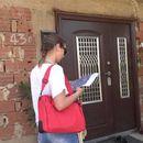 Попишувачите на терен во Прилеп и во Долнени за констатирање на пописните кругови, жителите излегуваат во пресрет