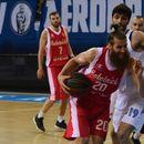 МЗТ ја освои титула во кошаркарското првенство по чисти 3-0 против Работнички