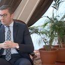 Мицкоски: ВМРО-ДПМНЕ ќе испорача нов закон за јавно обвинителство