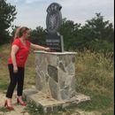 СДСМ Арачиново оддаде почит на паднатите борци на УЧК кои се бореа во 2001