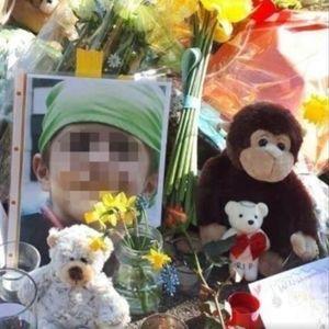 Швајцарците во паника по ѕверското убиство на дете (7): Родителите во шок, повеќе не ги пуштаат децата сами на улица