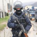 Приштина подготвува упад на специјалците на Северот од Косово - Албанците планираат да го превземат Трепча
