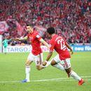 Германскиот куп за Баерн