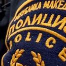 Притвор за албански државјанин кој во тепачка повреди негов сонародник