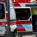 Трагедија: Жител на Визбегово почина од струен удар