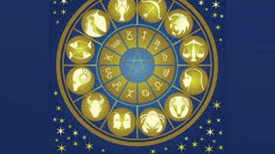 Последниот мајски викенд ќе биде совршен за овие хороскопски знаци