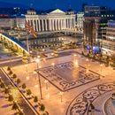 Скопје стана се повеќе посетуван град - еве колку туристи имало во март?