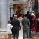 Се жени српскиот принц Душан Караѓорѓевиќ