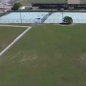 Големо откритие на Флорида: Под училиште пронајдени 145 гробови, воопшто не знаеле каква тајна крие ова место