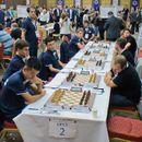 ШК Алкалоид убедливо го совлада српскиот шампион Итака