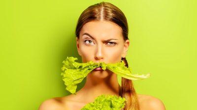 Дали е можна диета без јо-јо ефекти?