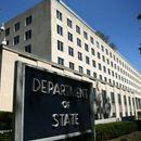 Дачиќ: Во Србија доаѓа американски функционер задолжен за примена на санкции за Русија
