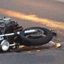 Тешко повреден мотоциклист во Скопје