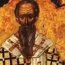 Денеска е Св. свештеномаченик Дионисиј Ареопагит