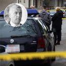 Уапсени две лица во северно Косово осомничени за убиството на Оливер Ивановиќ