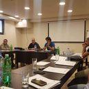 Дебата за работничките права и подобра бизнис-клима во Пехчево