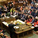 Шкотски суд: Одлуката на Џонсон за суспензија на Парламентот е нелегална