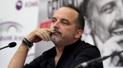 Тони Цетински ослободен од вината - пејачот  не е виновен за несреќата во која почина човек