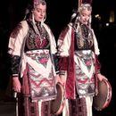 Македонски народни носии од 19 век