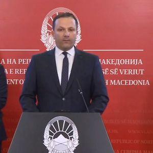 Спасовски: Влегуваме во радикална фаза, битката ќе трае но на крај ќе го сопреме непријателот