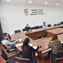 Двајца починати од коронавирус во Тетово, еден нов заразен, вкупно 30