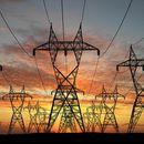Во петок протест против поскапувањето на струјата